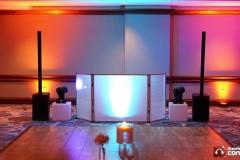 DJ-Booth-Facade-Orlando