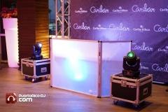 DJ-Booth-Orlando