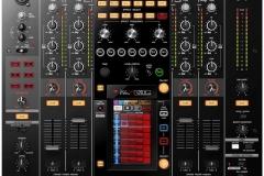 DJM-2000-NEXUS-Orlando