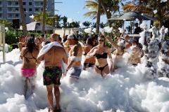 Foam-Party-Orlando-FL-2