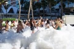 Foam-Party-Orlando-FL-4
