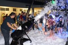 Foam-Party-Orlando-FL-5