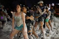 Foam-Party-Orlando-FL-6