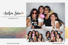 Photo-Booth-Puerto-Rico-11