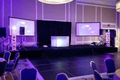 Projector-Rental-Orlando-5