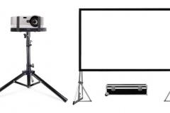 Projector-Rental-Orlando