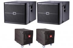 Speaker-Rental-Orlando-FL-10
