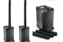 Speaker-Rental-Orlando-FL-2