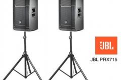 Speaker-Rental-Orlando-FL-5