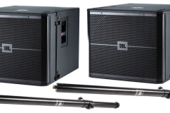 Speaker-Rental-Orlando-FL-6
