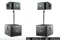 Speaker-Rental-Orlando-FL-7