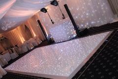 Starlit-Dance-Floor-Orlando-2