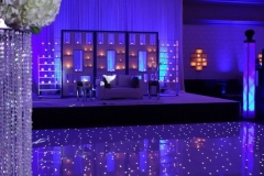 Starlit-Dance-Floor-Orlando-3