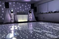 Starlit-Dance-Floor-Orlando-4