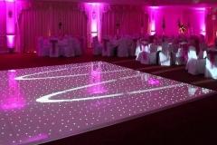 Starlit-Dance-Floor-Orlando-5