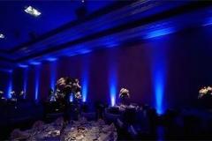 Uplighting-Rental-Orlando-3