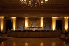 Uplighting-Rental-Orlando-5