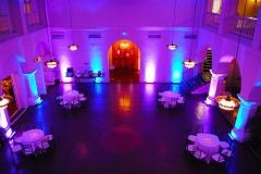 Uplighting-Rental-Orlando-6