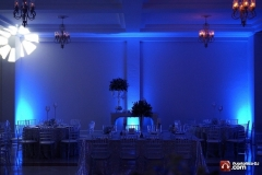 Wedding-DJ-Puerto-Rico-13