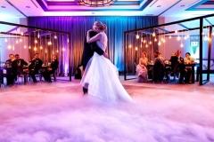 Wedding-DJ-Puerto-Rico-7