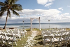 Wedding-DJ-Puerto-Rico-9